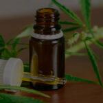 Ignite toothpick review: CBD oils, Capsules and e-liquids