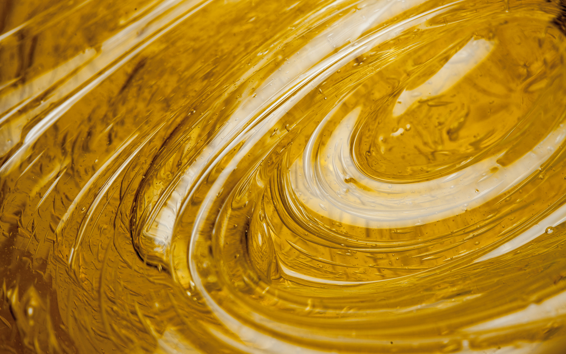 What Is Hash Oil & How to Make Your Own at Home