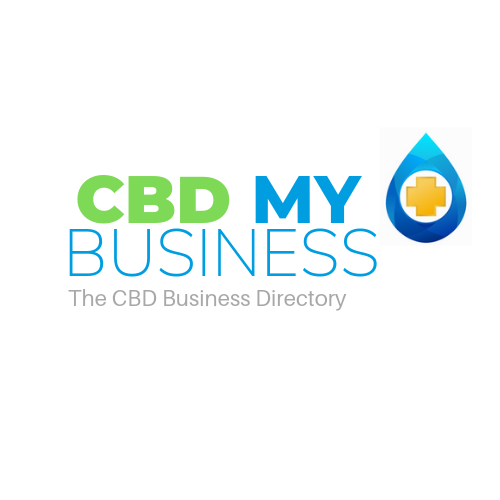 How Important is Location to Your cbd Business' Success
