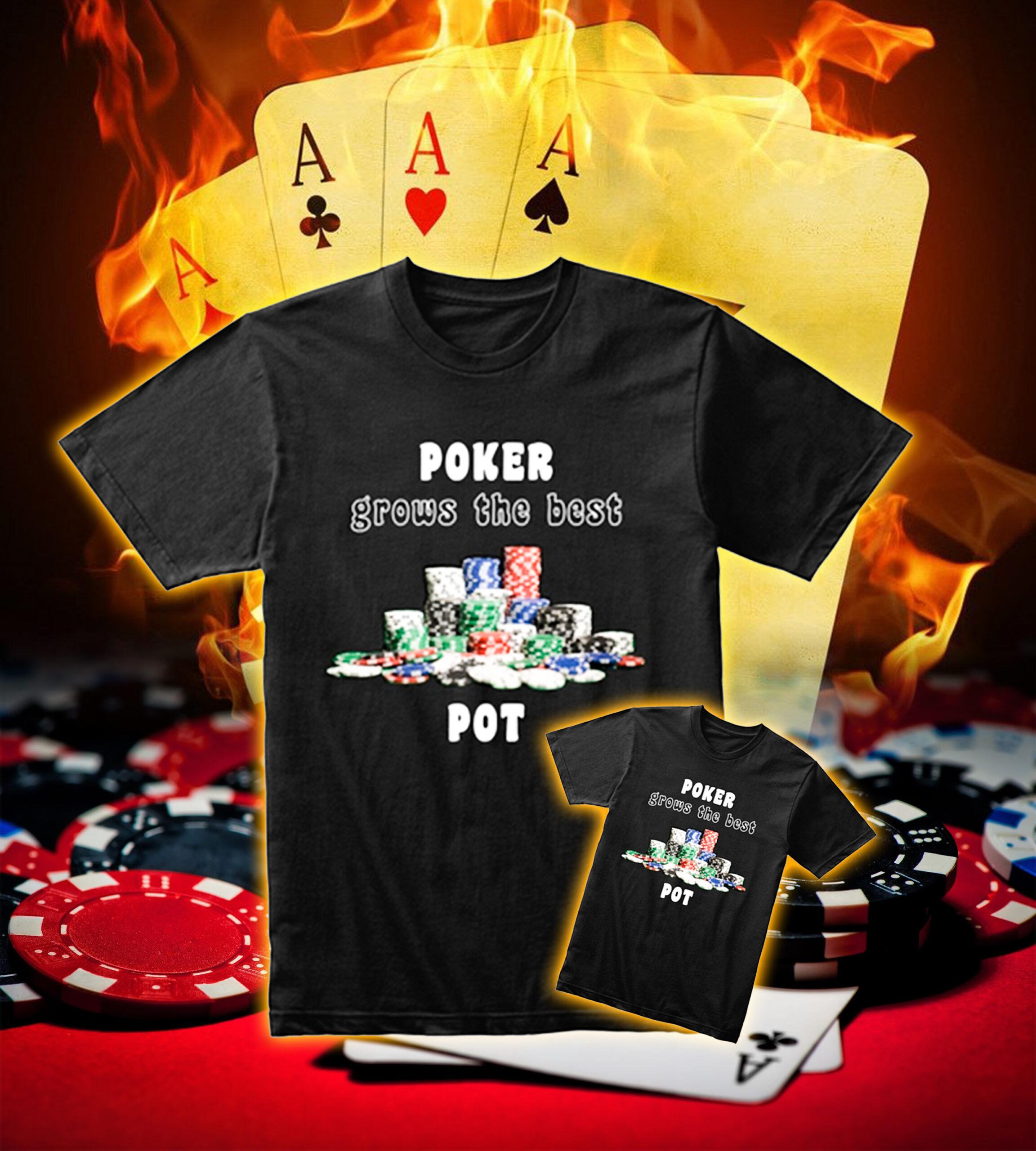 National Poker Day