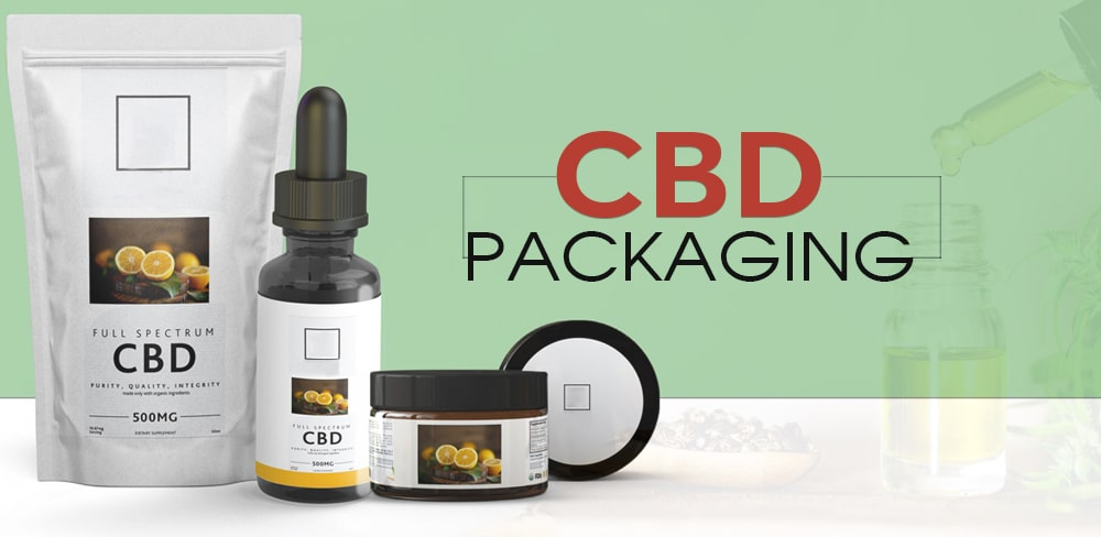 Cannabis packaging design and logo for your product