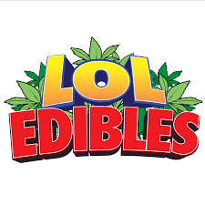Amazing Facts about LOL Edibles | Medical Bud Stores