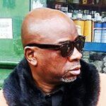 Producer Mase sam jackson launch a new Album – Blozzay-blozzay
